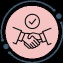 Endorsements and Associations